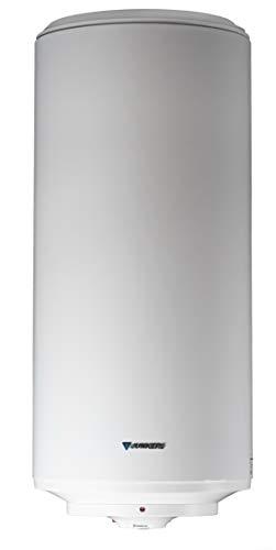 Junkers Grupo Bosch Termo Electrico 100 litros | Calentador de Agua Vertical,...
