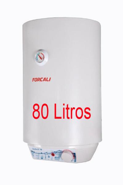 forcali80l